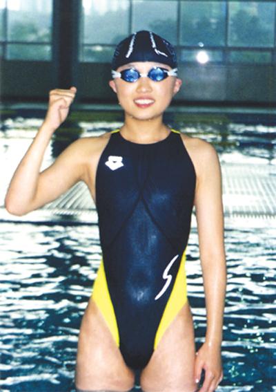 ☆゚・*。.。*・゚・*競泳水着フェチ49枚目*・゚・*。.。*・゜☆ [転載禁止]©bbspink.comfc2>2本 YouTube動画>21本 ->画像>2010枚